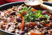 chilliconcarne_SMALL