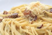 spaghetticrbonara_SMALL