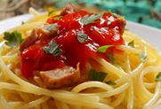 tomatoespaghetti_SMALL